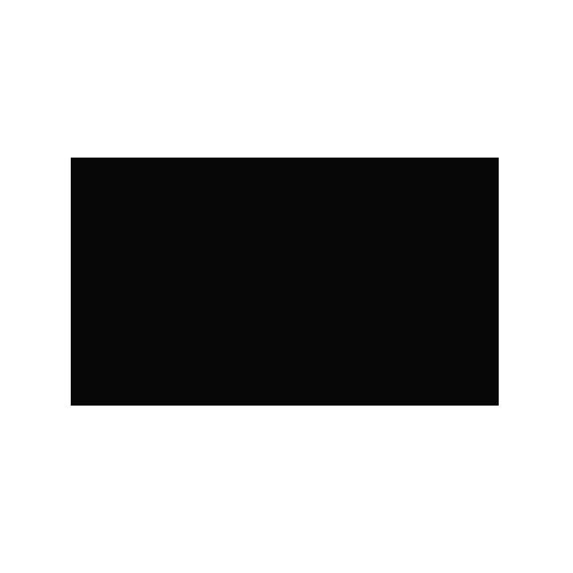 prodotti da forno